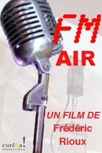 FM-Air