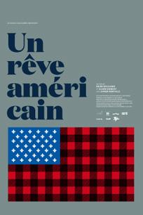 Un rêve américain